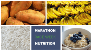 marathon-race-week-nutrition1
