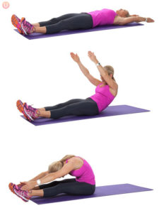 Full-Body-Roll-Up_Exercise