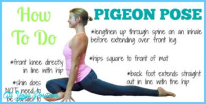 Pigeon Pose Yoga Benefits_19.jpg